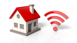 Home+WiFi+Improvements